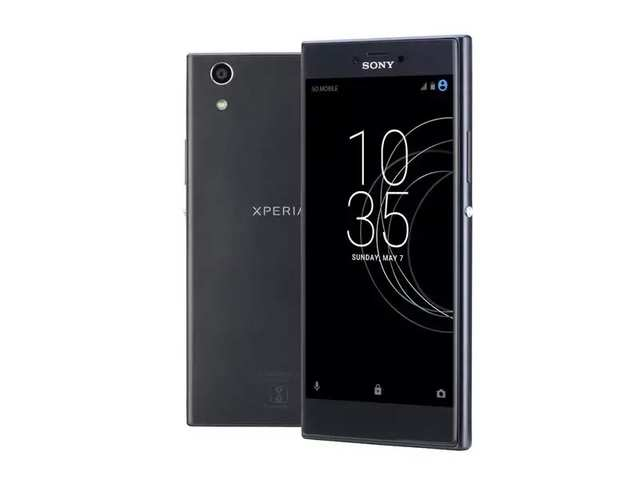 Sony Xperia R1, R1 Plus start getting Android 8.0 Oreo update