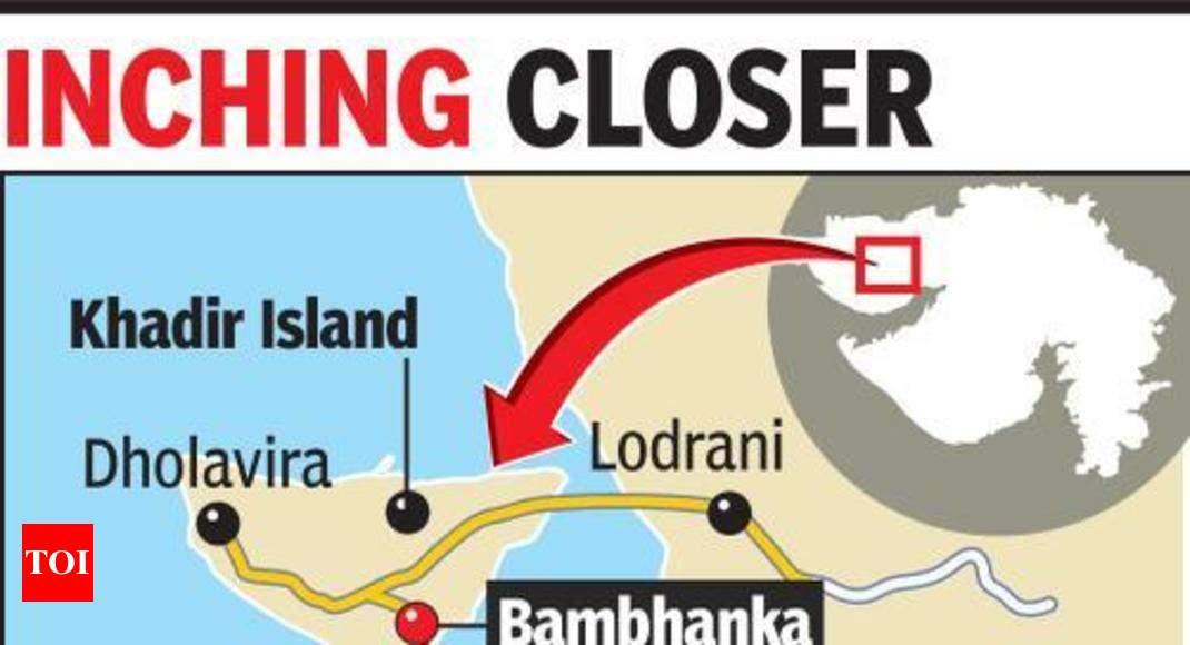 how much km from delhi to chandigarh