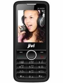 Jivi JV 525