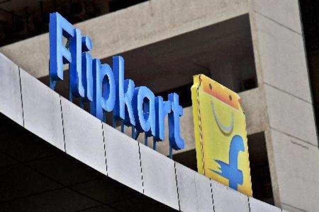 Flipkart's 'Naye India ke Saath' brand is coming soon