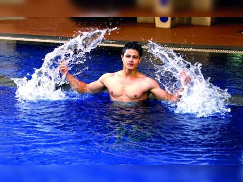 Wading through the water crisis, Ahmedabad finds ways to reuse pool water