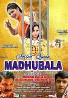 Action Queen Madhubala