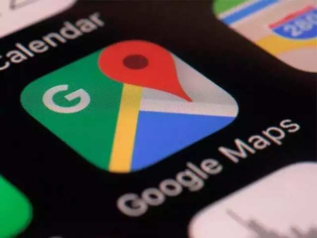 how to add an address in google maps