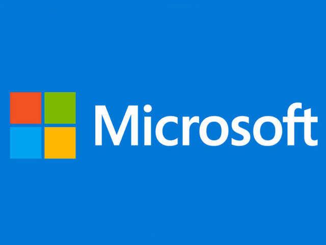 PFT, Microsoft to create media-savvy solution on Azure