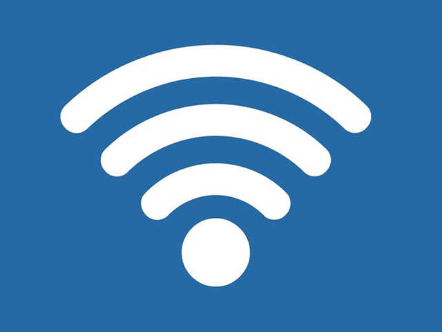 Now find Wi-Fi hotspots with Google's Datally in Pune