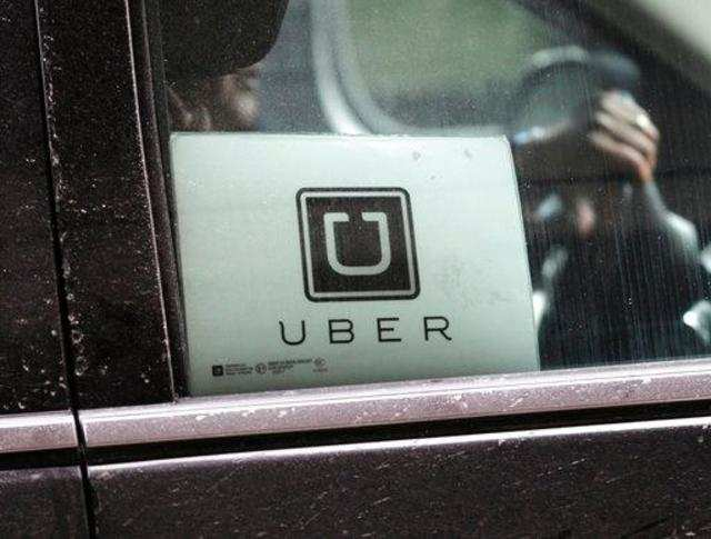 Uber ran into trouble with Sheffield city council in December after it failed to respond to officials' queries, resulting in the suspension of its licence. Uber said it had not received the correspondence the council referred to as it had been sent to the wrong address.