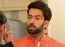 Ishqbaaz written update March 13, 2018: Shivaay gets to know about Aryan