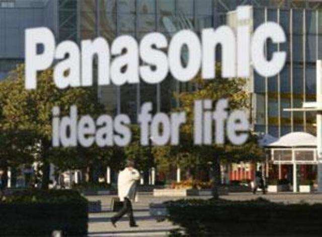 Panasonic launches 'air purifying' inverter air-conditioners