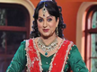 Upasana Singh of Comedy Nights with Kapil reveals how she escaped a molestation attempt