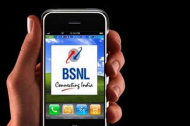 BSNL union has criticised the decision to bar PSU from importing Chinese gear