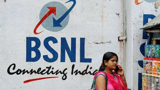 """Recently, BSNL launched a """"Welcome Offer"""" for new customers for prepaid mobile services. This offer includes benefits such as free data and unlimited calling benefits. BSNL is offering """"1GB free data for new connections under prepaid mobile services"""", it said on its website - bsnl.co.in."""