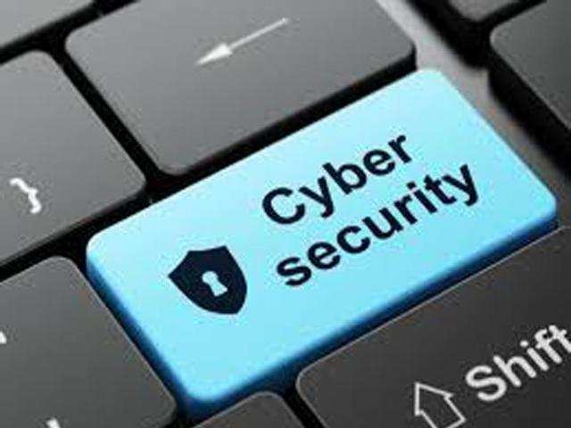 77% firms lack proper cyber security measures globally: Report