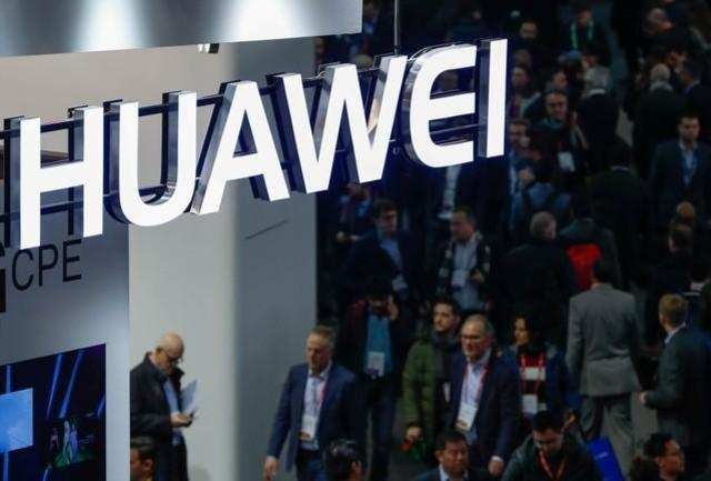 <p>Chinese telecoms giant Huawei says it will continue to invest in the United States despite recent setbacks in its efforts to boost sales there. <br></p>