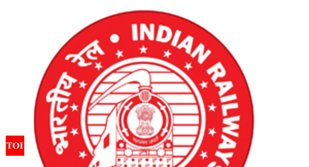 RRB Group D Recruitment 2018: Notification, application