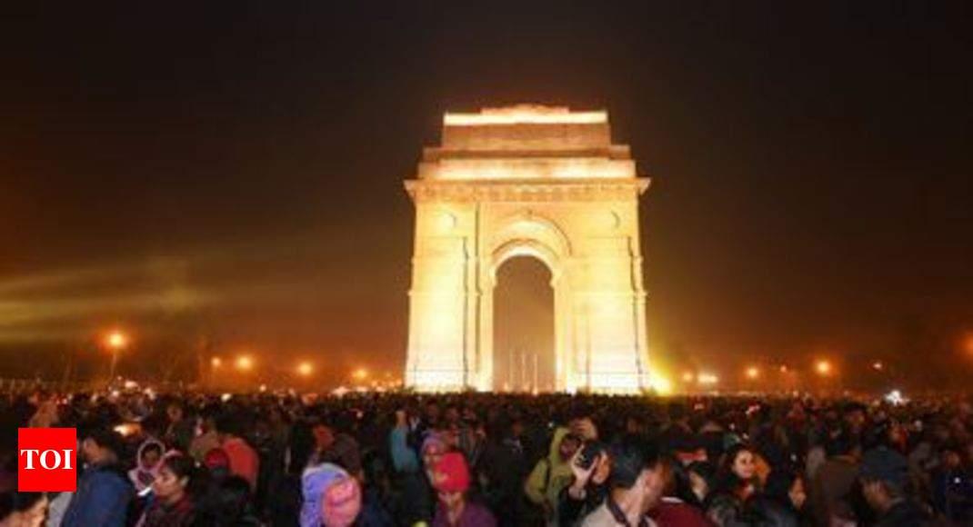 Delhi, Bangalore, Chennai among cheapest cities globally: Survey