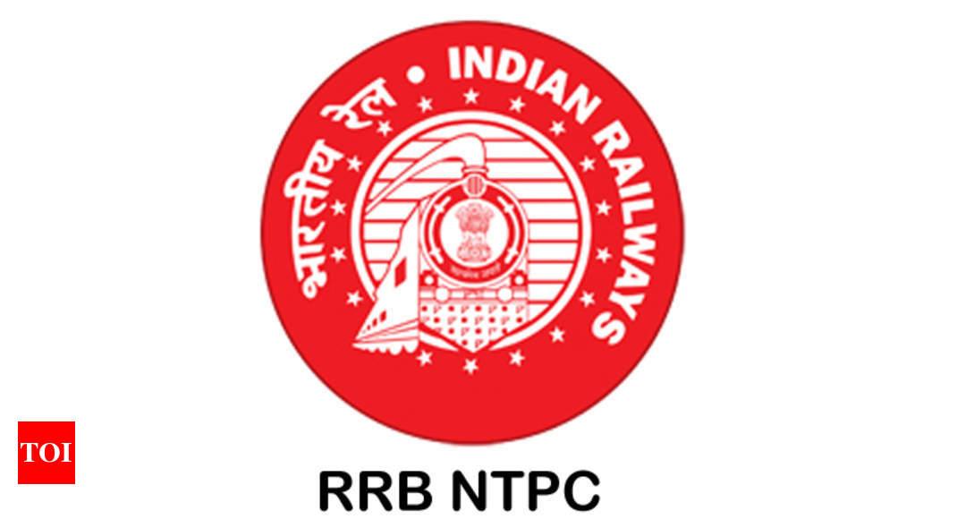 NTPC: RRB NTPC Recruitment 2018: Notification, eligibility