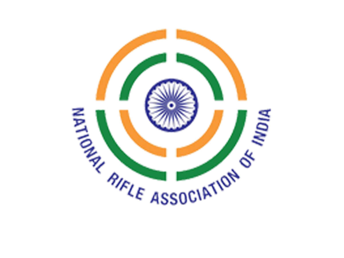 National Rifle Association of India KreedOn