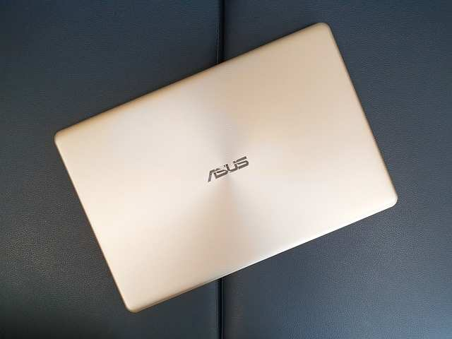Asus P30A Notebook Fingerprint Windows Vista 64-BIT