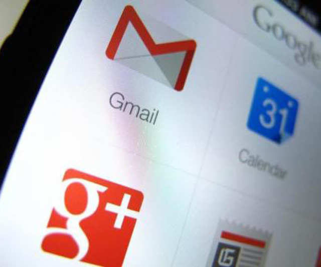 How to manage storage on Gmail