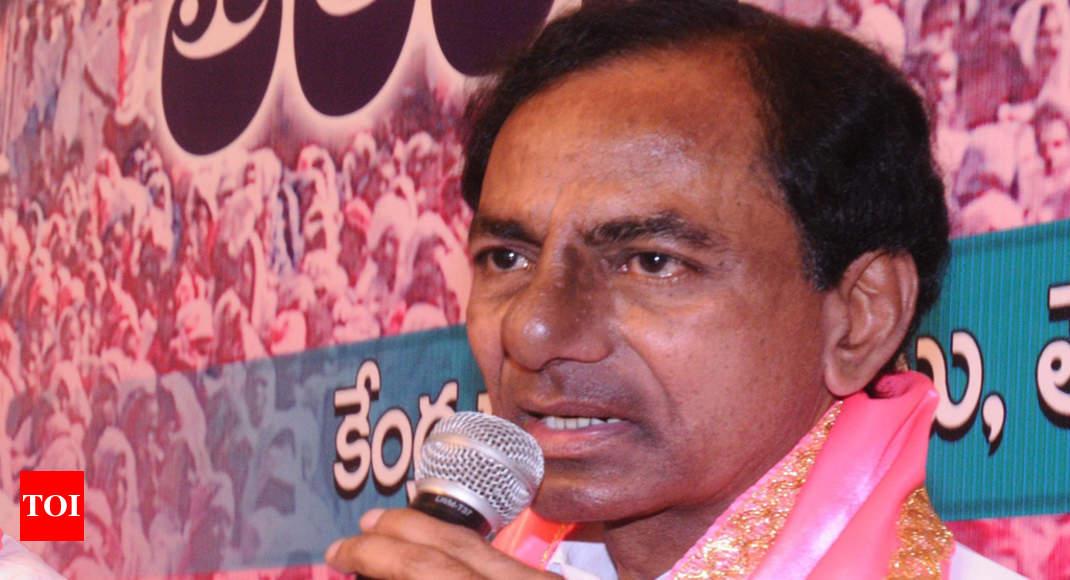 Ugadi celebrations in bangalore dating 5