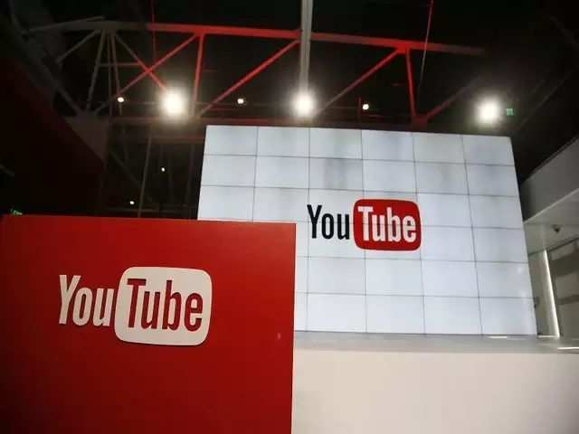 YouTube spotted testing picture-in-picture feature for Web