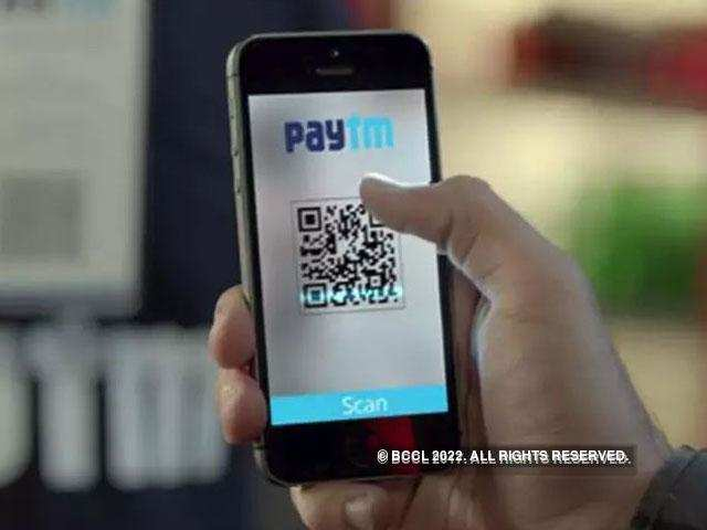Paytm KYC not done? Here's what you can and cannot do