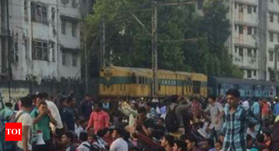 mumbai news