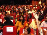 Ghalib, Begum Umrao Ki Nazar Se: A musical dastan