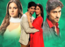 Bepannaah Review: Jennifer Winget's new show breaks stereotypes with its unique story