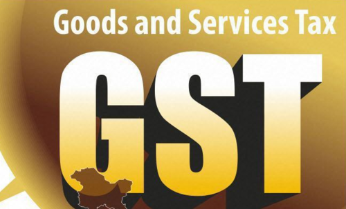 Gst faqs frequently asked questions on gst times of india what is the interest imposed by income tax department under section 234b stopboris Choice Image