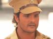 Superstar Khesari Lal Yadav completes shooting for his Bhojpuri film 'Dabangg Sarkar'