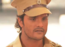 Superstar Khesari Lal Yadav completes shooting for his Bhojpuri film 'Dabangg Sarkar'