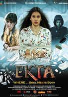 movie 2019 new hindi Upcoming Hindi Movies 2019 Hindi Movies Releasing This