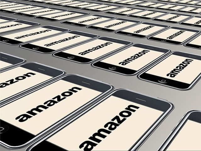 Image result for More than 25% of merchants' sales on Amazon are cross-border