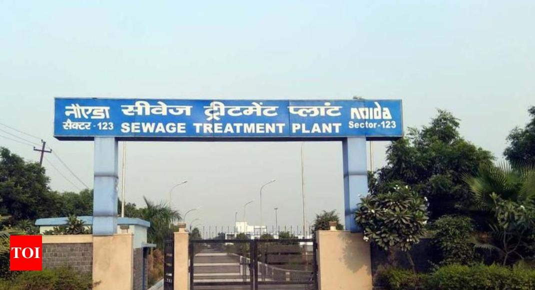 Tenders For 4 Waste Disposal Projects In Noida Soon