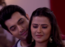 Kasam Tere Pyar Ki written update March 20, 2018 : Netra gets jealous seeing Rishi and Tanuja together