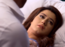 Ishq Mein Marjawan written update March 20, 2018: Arohi wakes up in a hospital with Deep by her side