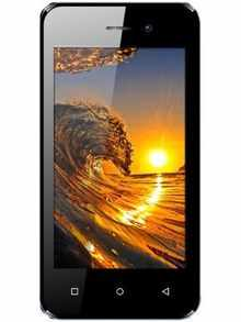Hi-Tech Amaze S6 4G