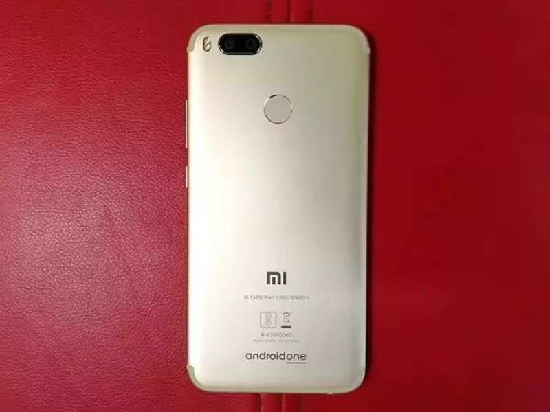 Xiaomi MIUI 9 5 rollout begins: Eligible smartphones and