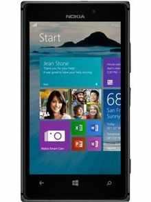 Nokia Lumia 1025