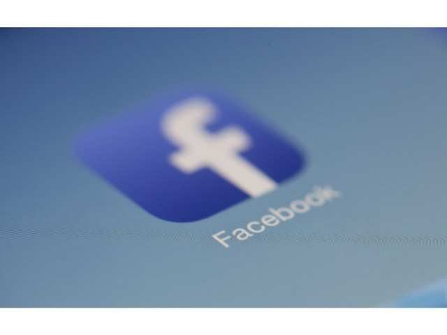 How to retract Facebook apps' access to your data