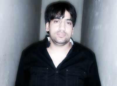 Image result for neeraj bawana