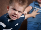 Worried about your child's tantrums? Here's help