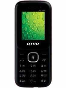 OTHO OT183  Fire