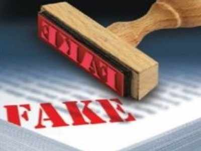 fake caste certificates: Mumbai: Caste certificates to be verified