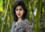 Sai Dhanshika all set for her Telugu debut with an action entertainer