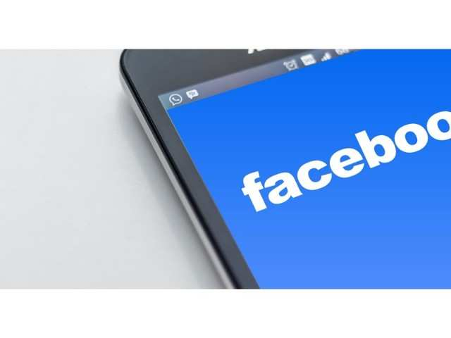 From bad to worse: The week that was for Facebook