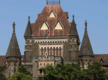 Fine should be refunded to acquitted man's family: Bombay HC