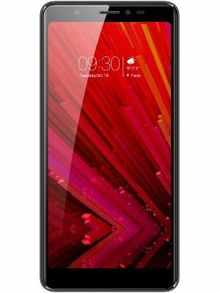 best authentic d0f17 8bc35 Micromax Canvas Infinity Life