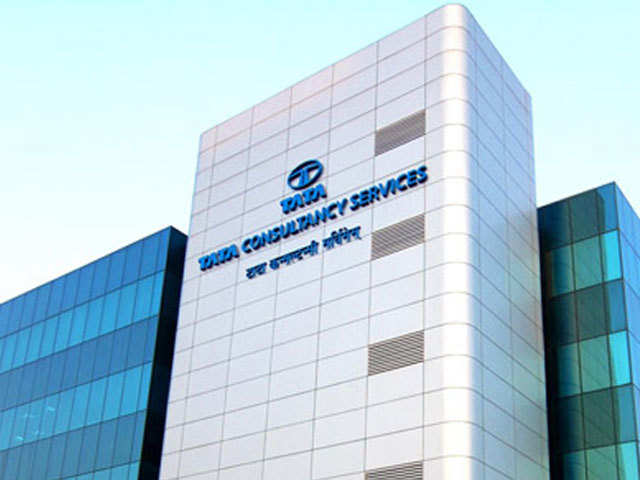 TCS has 150 facilities spread over 35 million sq ft of area across India.